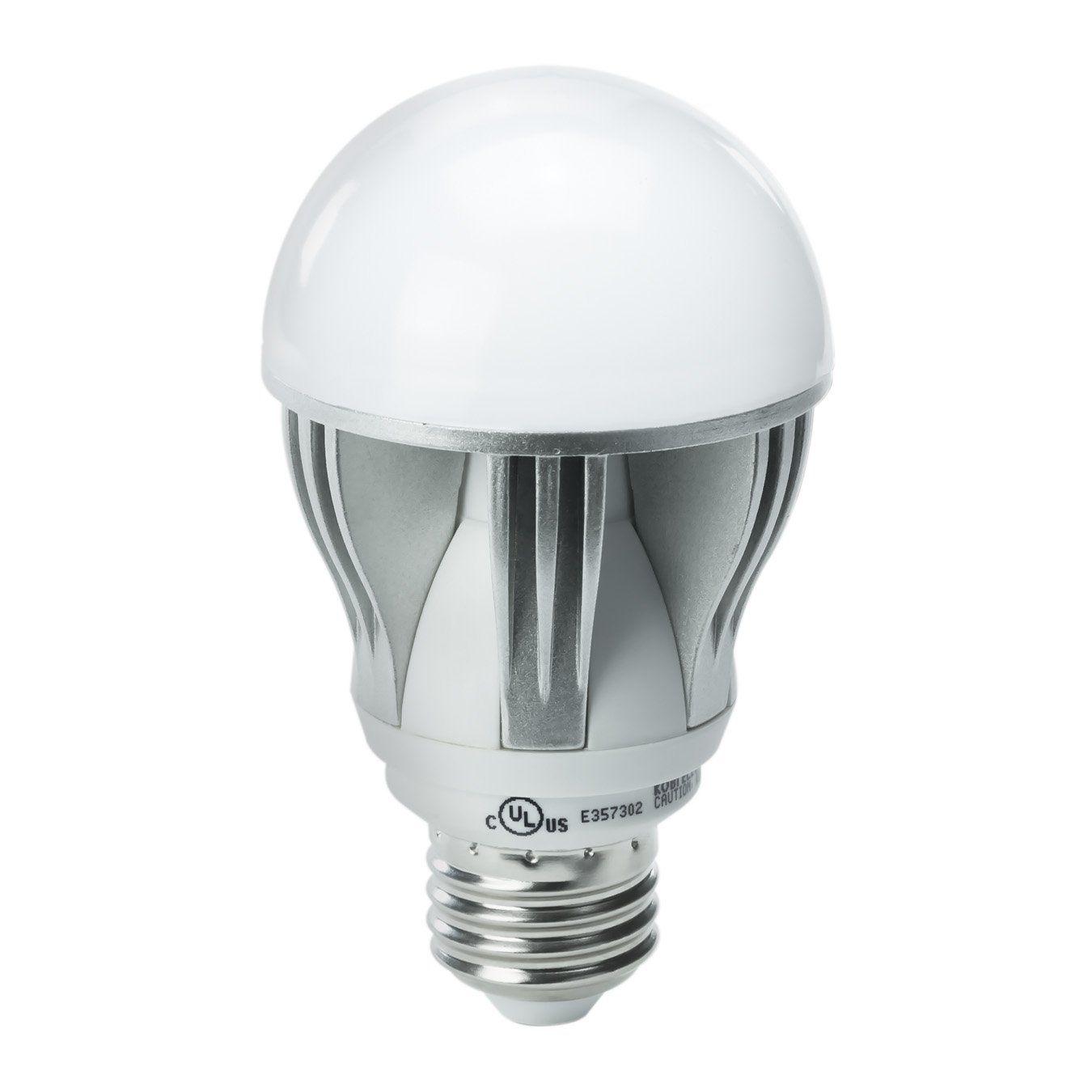 61v9zurussl Sy355 Jpg 355 355 Light Bulb White Light Bulbs Bulb