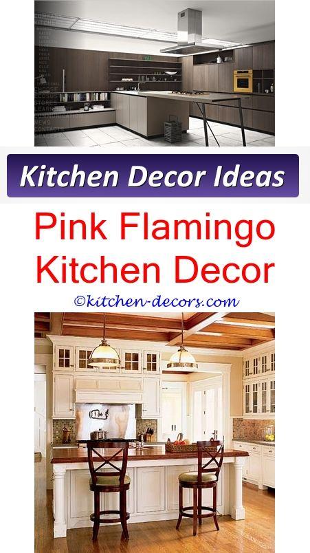 Kitchen Decorator Showhouse Kitchens   Black Cat Kitchen Decor.kitchen  Eggplant Kitchen Decor Coca Cola