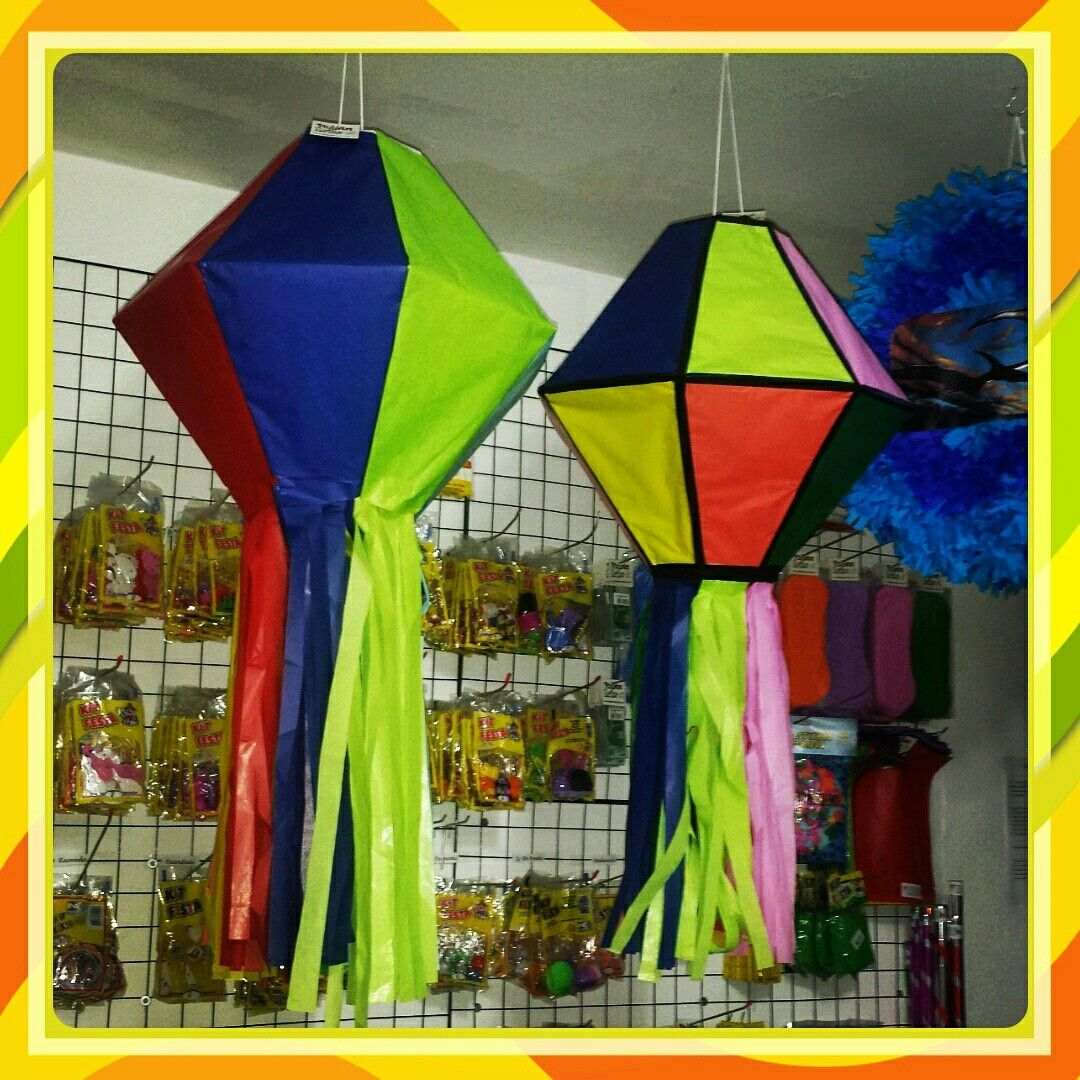0e7accc8f Pinhata Balão Festa Junina | Pinhatas, Pinata, Piñata, Quebra Pote ...