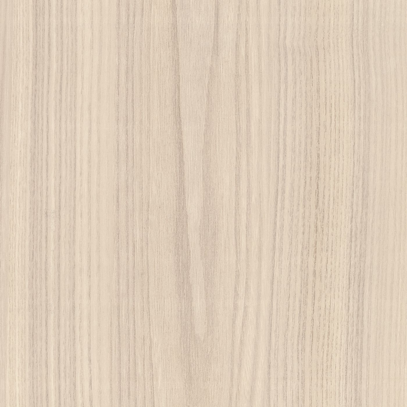 Ash wood color for interior packaging pinterest
