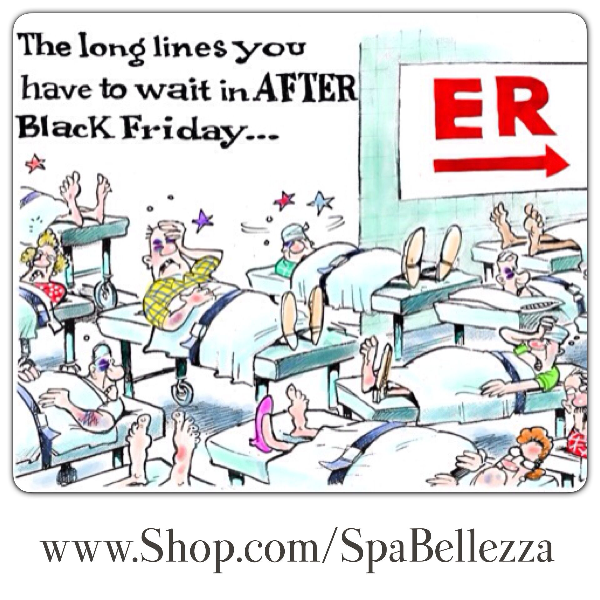 Online Shopping One Can Shop Online From A Worldwide Selection Of A Specific Product Everything Is Just O Black Friday Jokes Black Friday Editorial Cartoon