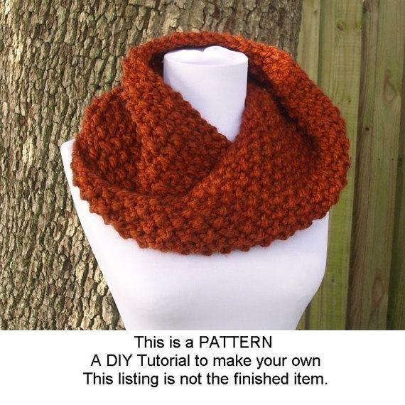 https://www.etsy.com/es/listing/62353273/instant-download-knitting ...