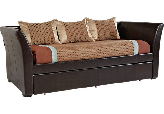 Shop For A Susan Daybed At Rooms To Go Find Daybeds That Will Look Great In Your Home And Comple Affordable Furniture Stores At Home Furniture Store Furniture