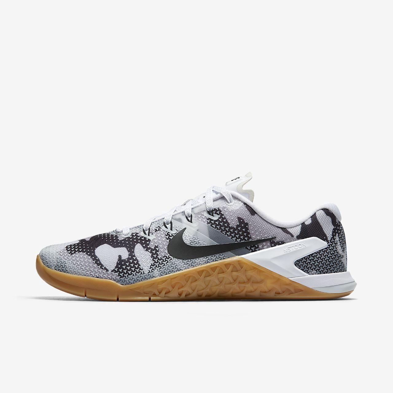 28bdeabbacf NIKE Nike Metcon 4 - Men s Cross Training