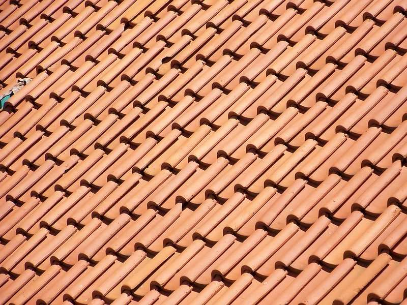 Roof Tiles Vs Shingles Which Roof Should You Choose For Your Home In 2020 Roof Installation Roofing Roof Cost