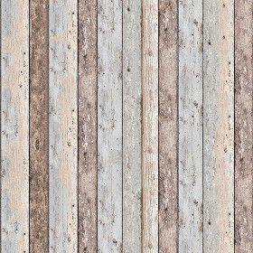Textures Texture Seamless Old Wood Boards Texture Seamless 16586 Textures Architecture Wood Planks Old Wood Boar Wood Texture Wood Texture Background