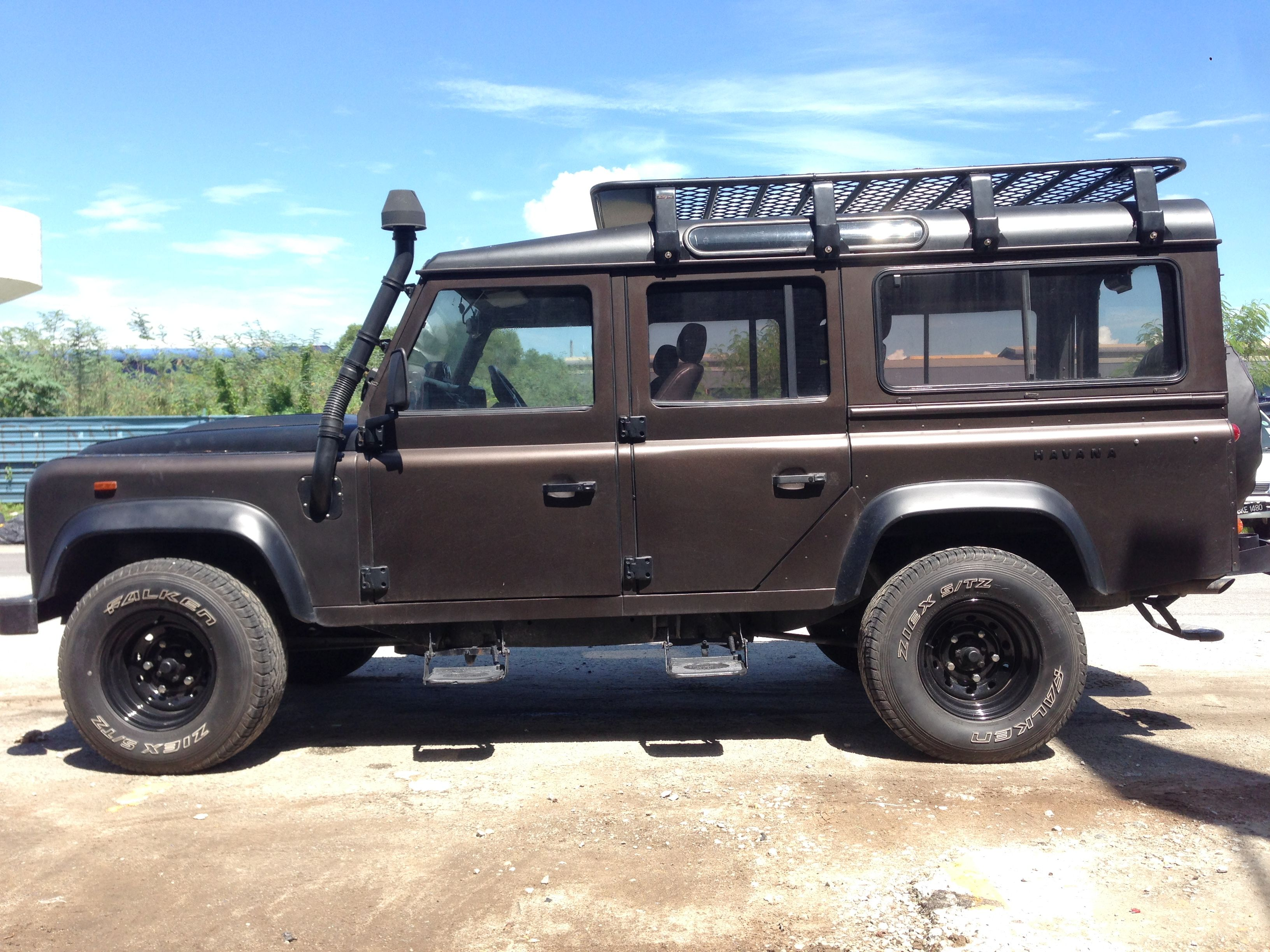 rovers landrover for sale landroverforsale tires defender land rover