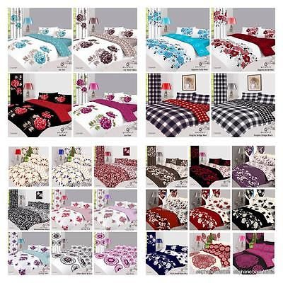 8pcs bumper #duvet cover with pillow cases quilt cover #bedding #set✔sheet✔cu,  View more on the LINK: http://www.zeppy.io/product/gb/2/181617517923/