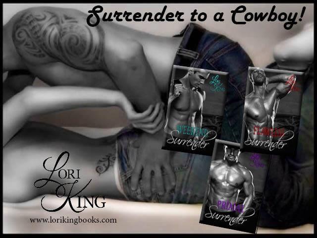 Surrender Series By Lori King Weekend Surrender Flawless Surrender