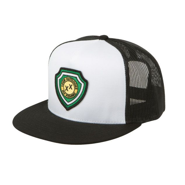 17eec6d0d721f State of Jefferson Hat  loonoutdoors  fishingwithaconscience