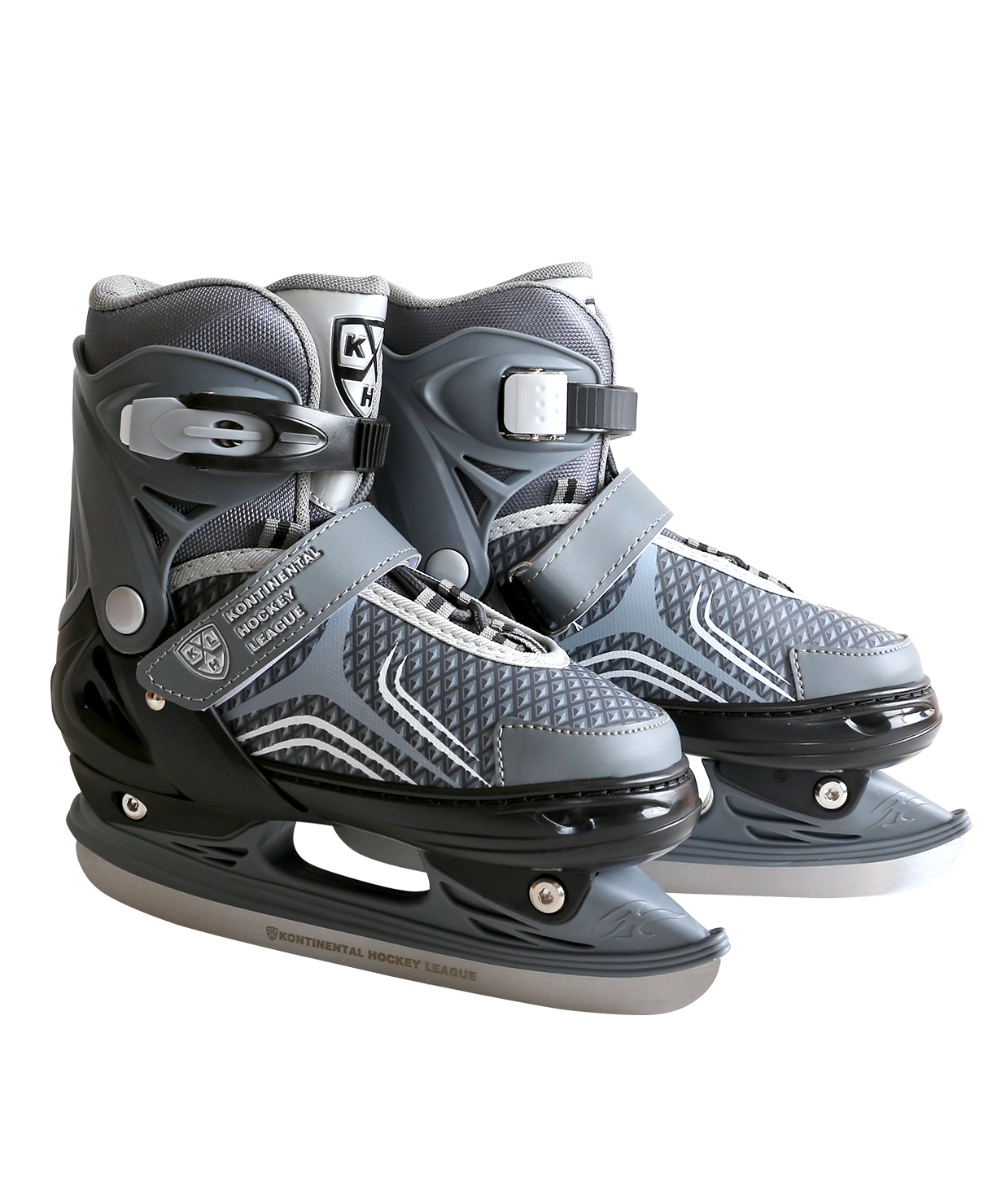 Ice Skates Png Image Ice Skating Skate Boots