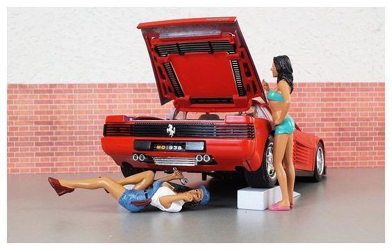 how do u repair car windows | Auto repair, Auto repair ...