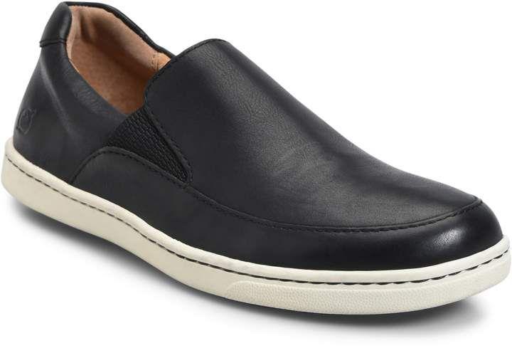 e3d3f93d39 Amazon com dr scholl s women s luna sneaker fashion sneakers ...