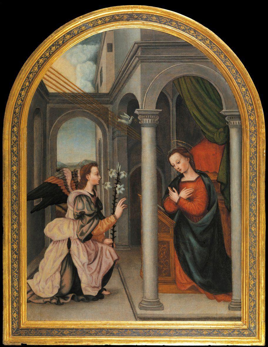 Pin on Religious art
