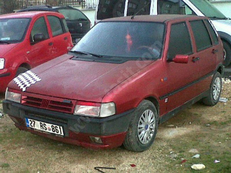 Fiat Uno 70 Sxie Satlik Uno