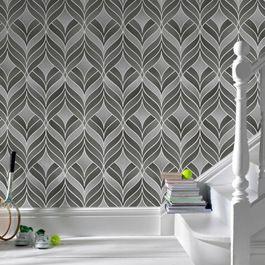 Modern Geometric Wallpaper high definition wallpapers HWC