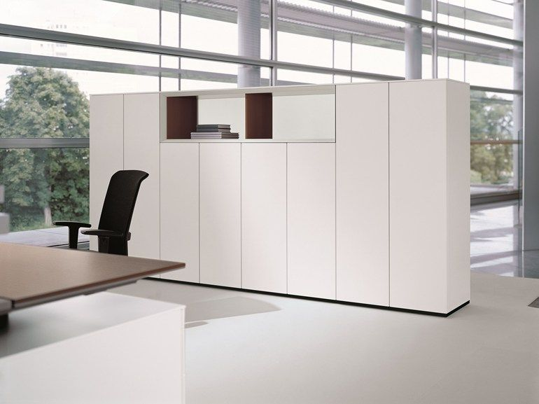 Borgonovo Mobili ~ 118 best arredo ufficio images on pinterest modern offices office