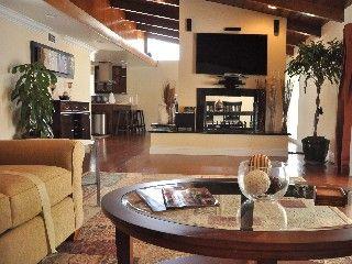 Anaheim House Rental: Luxury Home With Heated Pool - Anaheim California Walk To Disneyland !! | HomeAway