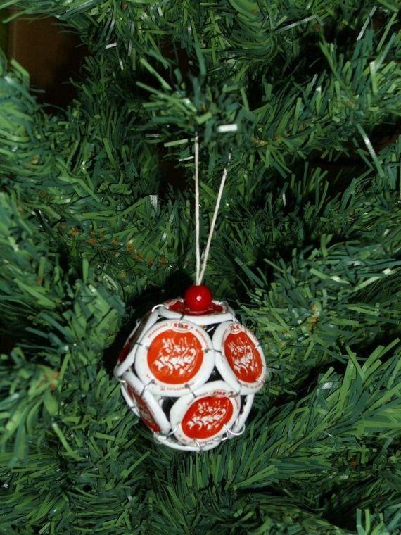 Boule de noel | Noel, Decoration noel, Boule de noel