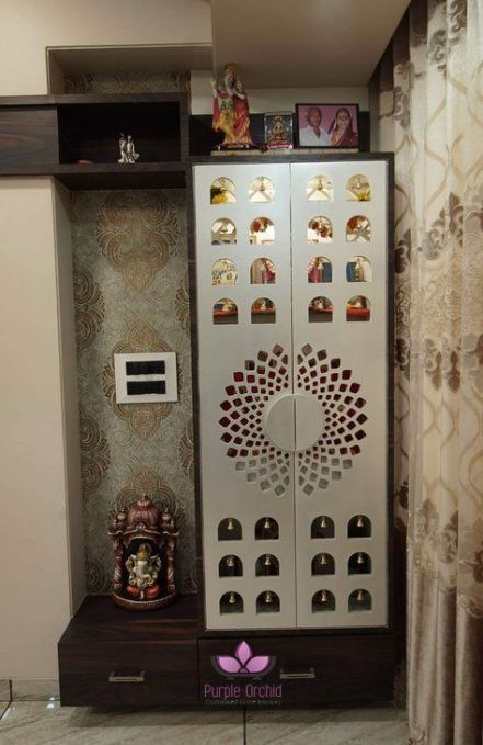 New Apartment Ideas White Cabinets Ideas Room Door Design Pooja Room Door Design Pooja Room Design