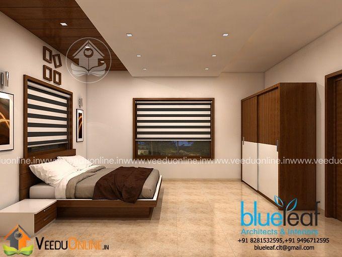 Kerala Bedroom Interior Design  Flisol   Interior design