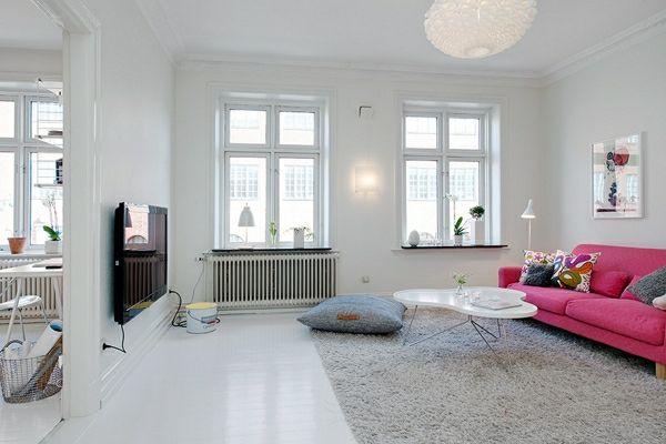 Reizenden Wohnzimmer Einrichtungsgegen Wunderbar Design Ideen - schöne bilder für wohnzimmer