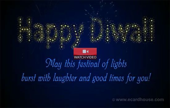 Send your friends and family free animated diwali greeting ecards send your friends and family free animated diwali greeting ecards online chose from m4hsunfo Gallery