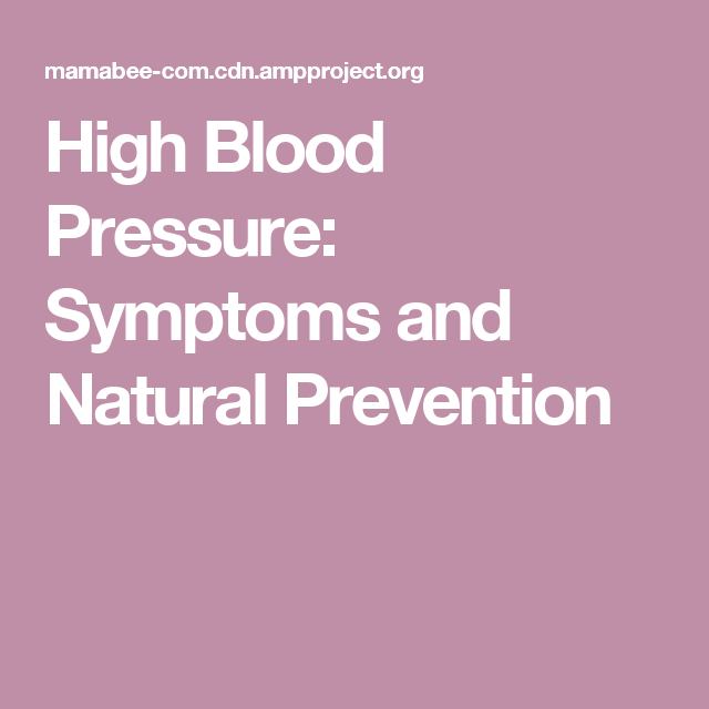 High Blood Pressure Nursing  Blood Pressure Chart High Blood