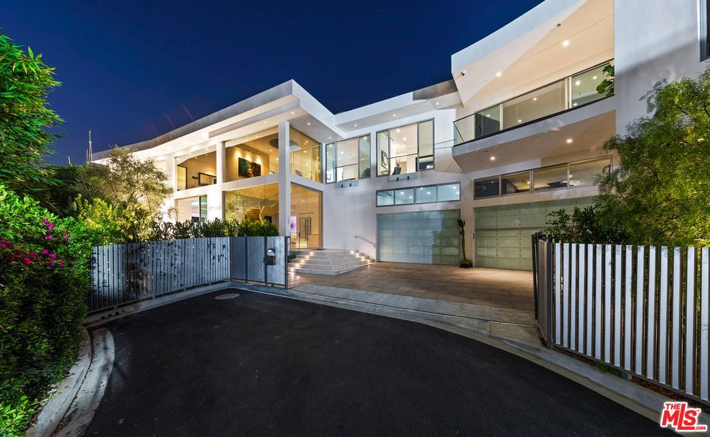 Peachy Zillow Has 277 Homes For Sale In Los Angeles Ca View Home Interior And Landscaping Synyenasavecom