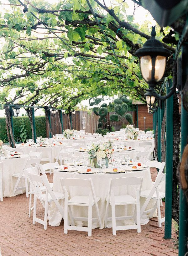 Livermore Wedding By Tanja Lippert Photography Wedding Wedding