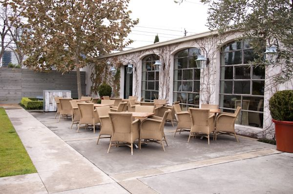 Tiny Boxwood, One Of The Best Places To Grab Lunch, Or Brunch, In · BrunchesOutdoor  PatiosWeekenderHoustonBridal ...
