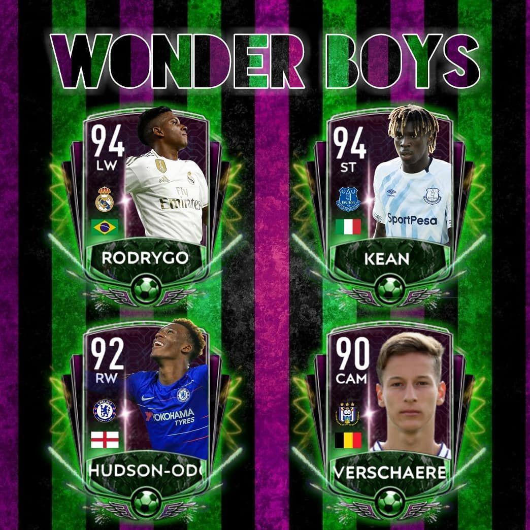 Best Footballe Player Hd Wallpaper Photos For Mobile Hd Wallpaper Players Wallpaper