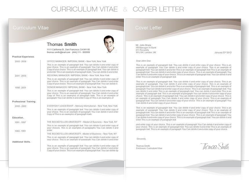CV, Resume, CVTemplate, CVDesign