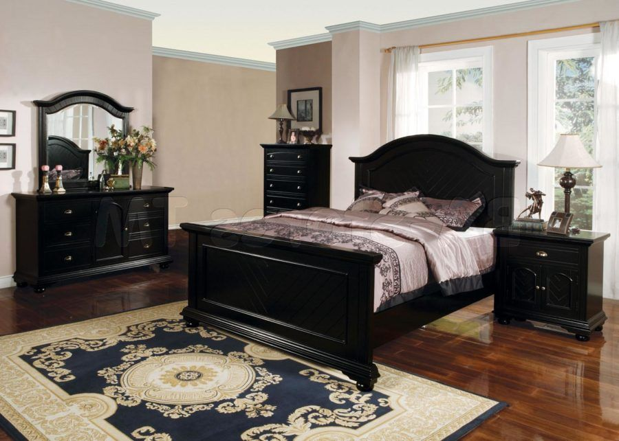 32 Classy Bedroom Furniture Sets Ideas And Designs   InteriorSherpa