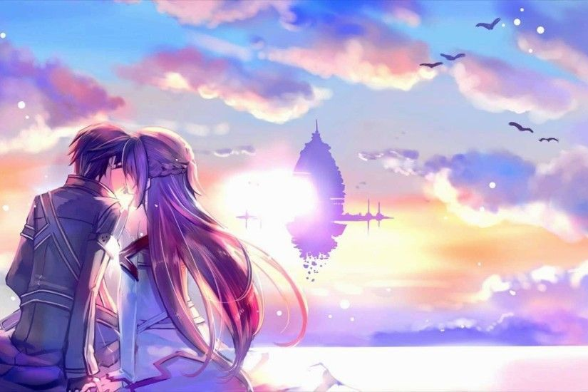 Wallpaper Wiki 1080p Anime Background Download Free Pic Sword