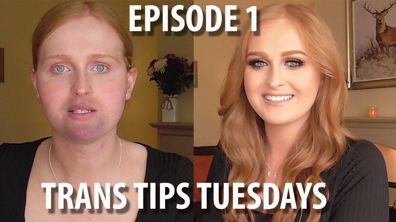 How To Conceal 5 O Clock Shadow Trans Tips Tuesdays Episode 1 Halloween Makeup Hacks Contour Makeup Tutorial Shadow