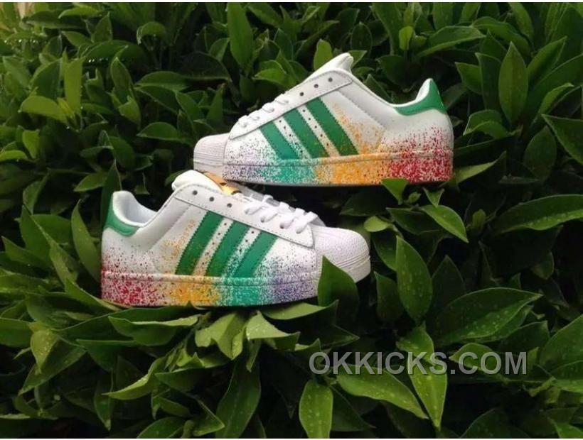 85a943e4413 http   www.okkicks.com soldes-trouve-femme-homme-adidas-superstar ...
