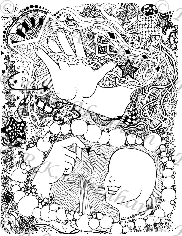 Pin By Joni Shouse On Asl Classes