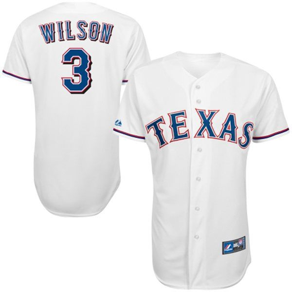 f1990f0414b Russell Wilson Rangers jersey among top sellers online