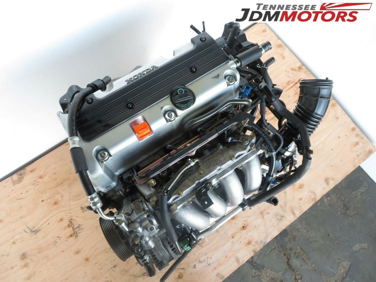 Tsx Engine Engineering Ebay Stuff To Buy