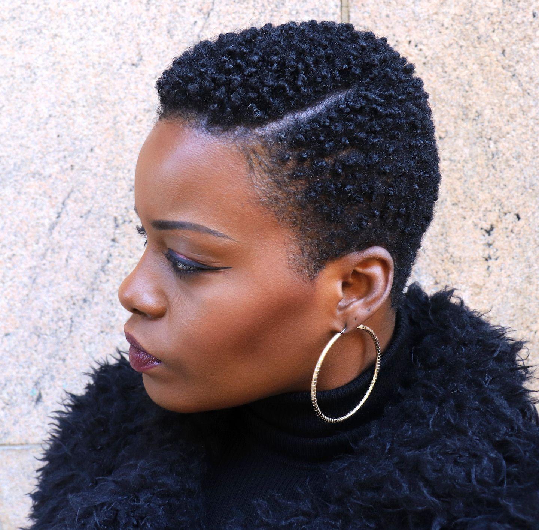 Pin On Natural Hair 101