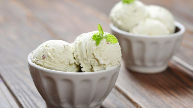 How to make ice cream at home an easy foolproof recipe realistic how to make ice cream at home an easy foolproof recipe ndtv ccuart Gallery