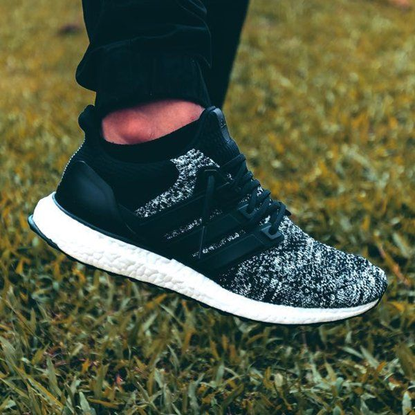 0ca3f32439ab On Feet Recap  The Best of the adidas UltraBOOST on IG - Sneaker Freaker