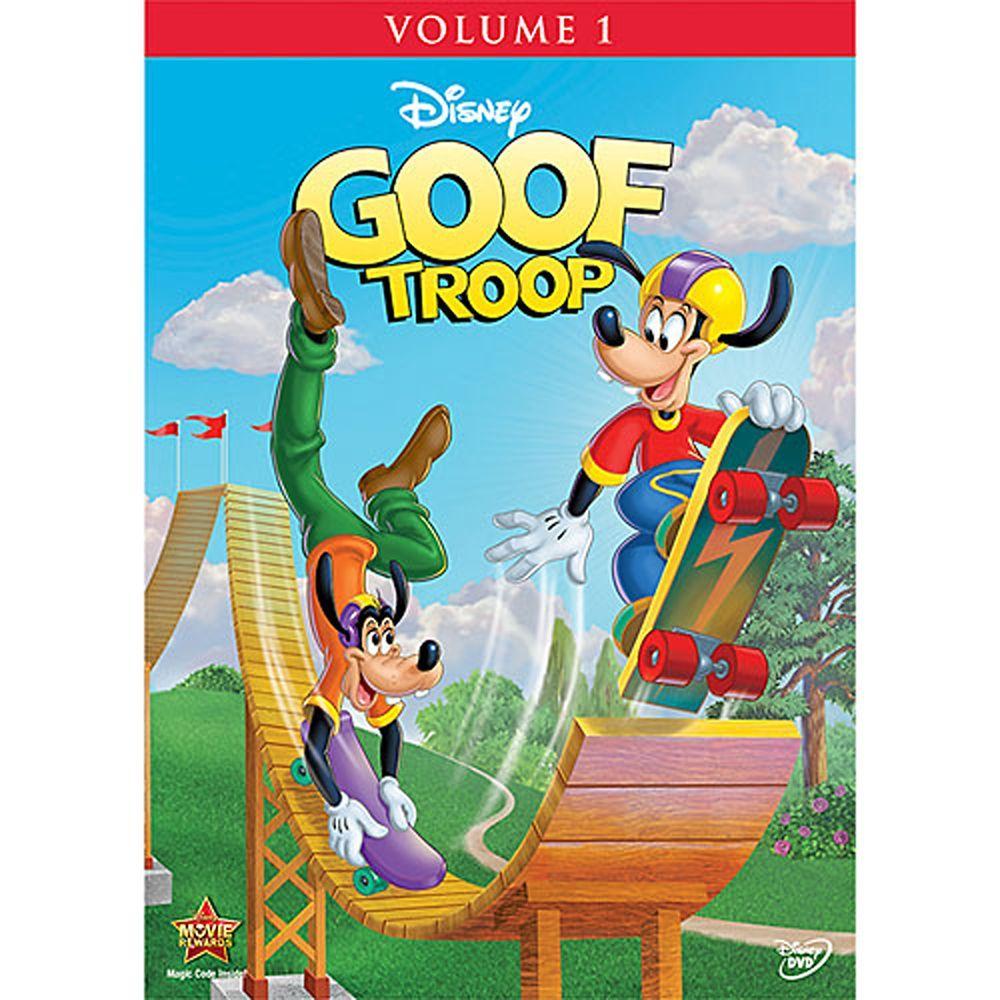 Disney Animation Collection Volume 1