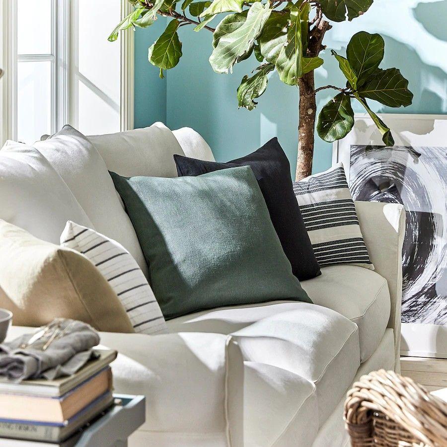 Pin by Kathryn Desrosiers' on Home Ideas in 2020 Green