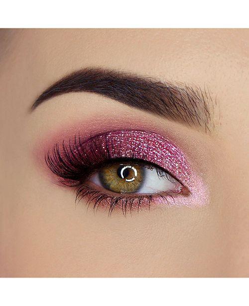 Too Faced Pretty Rich Diamond Light Eye Shadow Palette & Reviews - Makeup - Beauty - Macy's