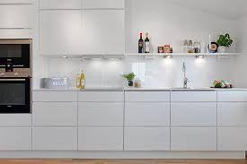 Voxtorp Keuken Ikea : Ikea voxtorp keuken 廚房 餐桌 ikea kitchens、kitchen 和ikea