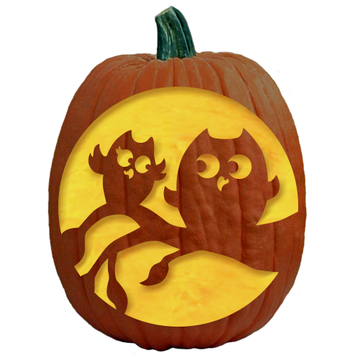 Just one of over 700 free pumpkin carving patterns pumpkin carving just one of over 700 free pumpkin carving patterns pumpkin carving stencils and pumpkin carving templates by the pumpkin lady this pumpkin carving pattern maxwellsz