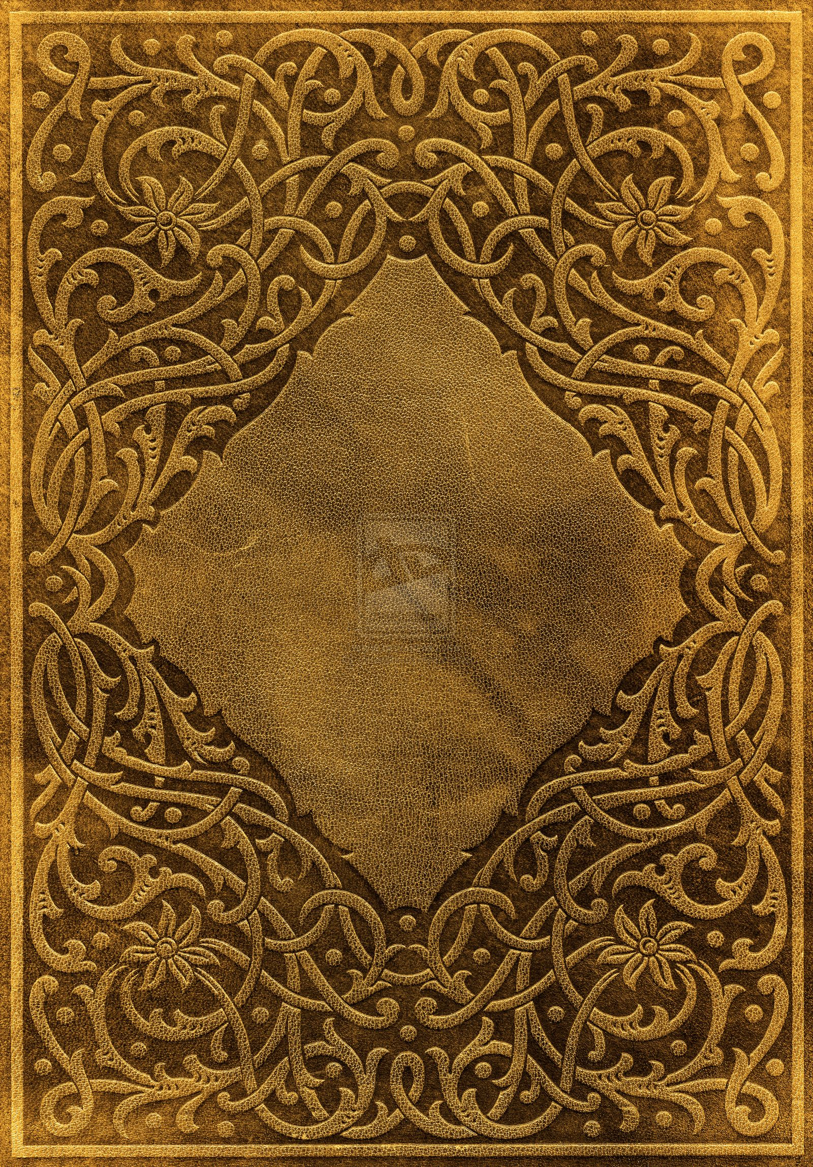old book designs - Google Search | Doodle wit'it Scribble wit'it ...