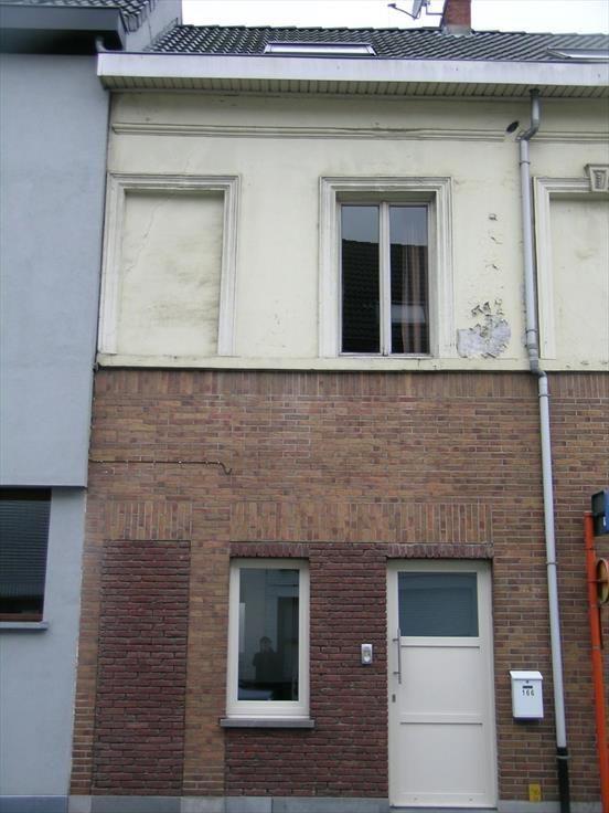 Huis  à louer à Ledeberg au prix de 630 € (6956027)